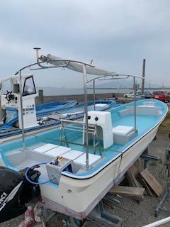 11月30日ボート.jpg