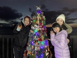 12月24、25クリスマス会1.jpg