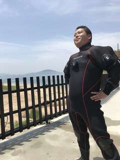 5月27日FAN3.JPG
