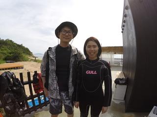 5月27日SUP熊中様.JPG