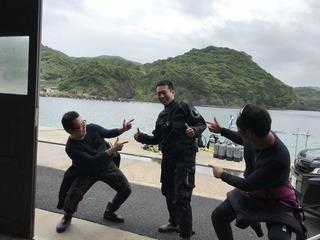 6月10日アドバンス1.JPG